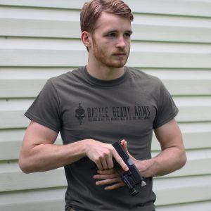 tshirt1 resized grey