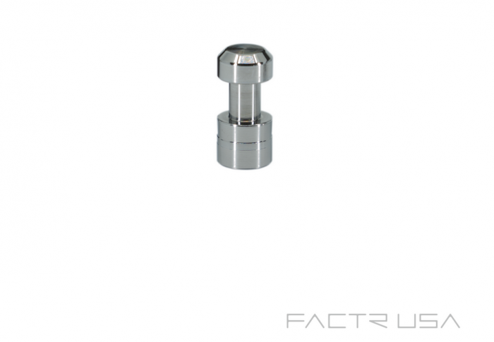 Glock Firing Pin Safety Plunger